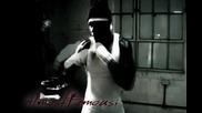 50 Cent feat. Lloyd Banks & Eminem - Dont Push Me [ Music Video ]