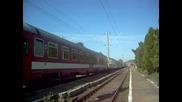91-53-0-477-498-6 cu Rapidul Bucuresti N Viena