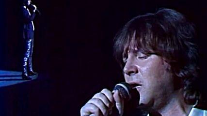 Karat - Wie weit fliegt die Taube [ Stop Rock 11.04.1983 ]