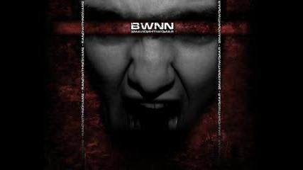 Bwnn - Bwnn Ep - 02 Criminal