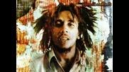 Punk Cover Bob Marley