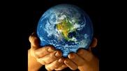 Капитализма убива земята