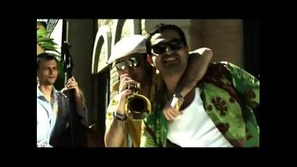 Ustata - Cuba Libre