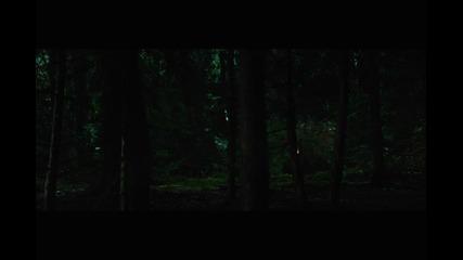 Хензел и Гретел: Ловци на вещици - първи трейлър