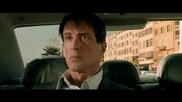 Забавни моменти от филма Такси 3 - Бг Аудио