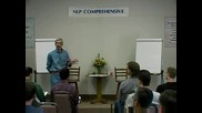 NLP Practitioner 4 -3 Anchoring.avi