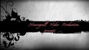 Lindsey Stirling - Shadows - Full Hd
