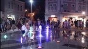 Градската Баня На Варна