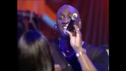 M People - Dont Look Any Further