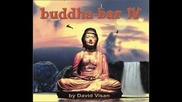 Buddha - Bar IV By David Visan