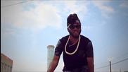 Big Kuntry King feat. Stunt Da Boss - Monte Carlo Music Remix *официално видео*
