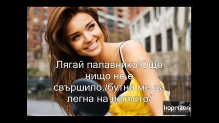 +16 ~история~ 2 are better htan 1