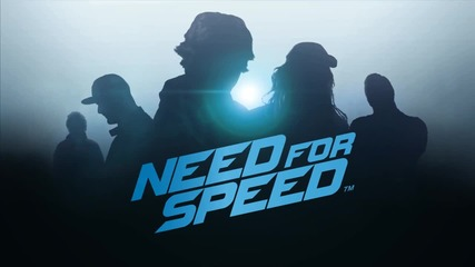 Need For Speed 2015 - Official Trailer