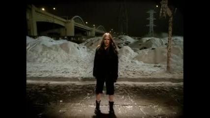 Avril Lavigne - Im With You.flv