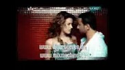 Davut G Kopalim Bari Clip Remix Yep Yeni Video Vidyo Klibi Yeni Album Sarki 2009
