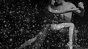 ♥♫♥ Halie Loren ♡♡♡ Tango Lullaby ♥♫♥