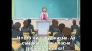 [ryuko]gokusen 07 bg