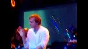 David Guetta @ Sharm