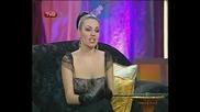 Вечерното Шоу На Азис 19.12.2007 - Част 2(High Quality)