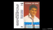Sinan Sakic - 1993 Da sam voleo