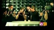 Darren Hayes - Insatiable Н Q * Превод *