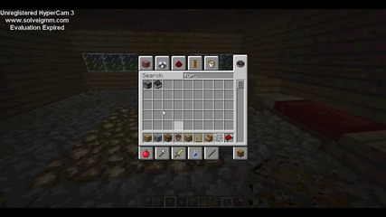 как да си направим къща in minecraft