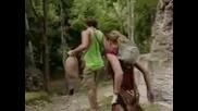 Survivor 11 - Guatemala Ep01 (част 1)