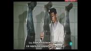 Купи, хвърли, купи (2010) бг субтитри част 2
