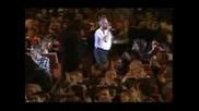 Рени И Ера - Мерцедес / Концерт 2001 /