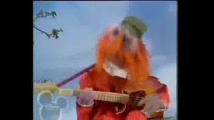 Мъпет Пее Death Metal