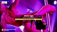Mental Theo - This is Vegas Baby_ (official Video)