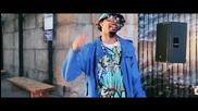 Dj B. Barnes x T-eazy - Juice / Microphone Fiend 2015