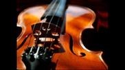 Паганини - Концерт за цигулка и оркестър №2 част1 (1/2)
