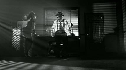 Beyonce - Dance For You ( Официално Видео )