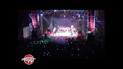 Lil Jon на живо в София