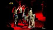Terzis & Garbi - Live (4)