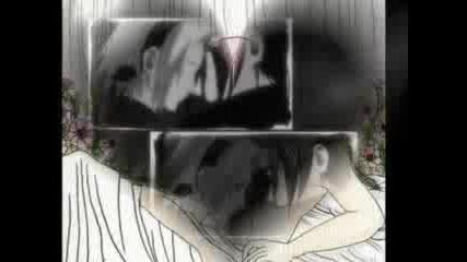 Itasaku - Love Forever
