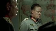 Г-н Димитров разбира,че не е достоен да се нарече мъж!