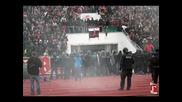 08.03.2014 - За жените уважение , а за сините травестити унижение !!!