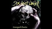 Six Feet Under - Tnt Ac/dc Cover