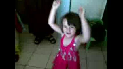 Танци До Зори