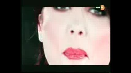 Liane Foly -  La vie ne mapprends rien