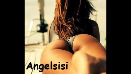 • Angelsisi • Свежи изпълнения • Само За Вас •
