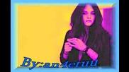 Kristen Stewart*za konkursa na jennifer morrison i tozi na selena 24*