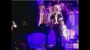 Rod Stewart - They Cant Take That Away From Me