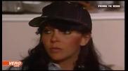 Дивата Роза - Мексикански Сериен филм, Епизод 47