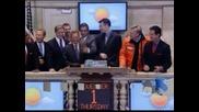 Борсите отново работят, цената на петрола се покачва