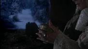 Имало едно време Сезон 4, Епизод 8 - част 2 (с превод)