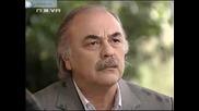 Elveda Derken - Сълзи над Босфора - Епизод 18 Част 6