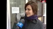140 000 Българи с Глоба заради Невалидни Документи